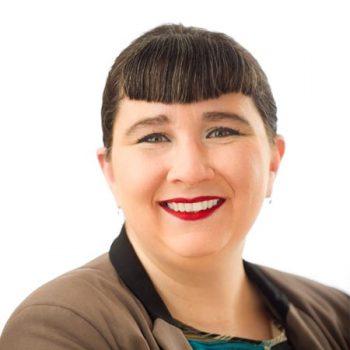 Nora Rohman