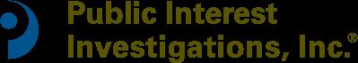 PII Color Logo
