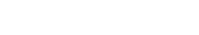 PII logo white